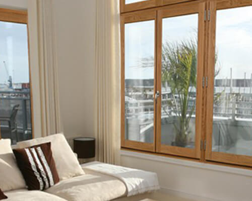 image gamme fenêtres & volets