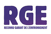 logo frauget stores pageo rge